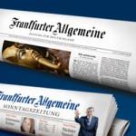 FAZ-FAS-Zeitungsrolle375