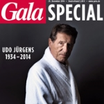 GALA_SPECIAL_Udo_Juergens_150