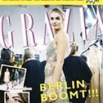 Grazia_Cover_150