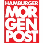 Mopo Hamburger Morgenpost 150