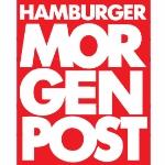 Hamburger Morgenpost 150