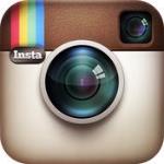 Instagram150