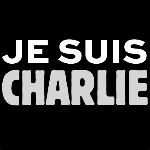 Je suis Charlie 150