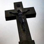 Jesu-Kreuz 150 (Foto: dpa)