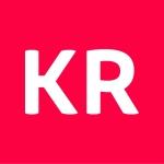 Krautreporter_150