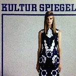 Kultur Spiegel 150