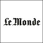 Le Monde_150x150
