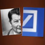 Leo-Kirch-Deutsche-Bank 150 (Bild: dpa)