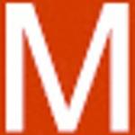 Meedia 150