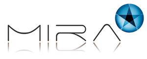 Sky MIRA Awards