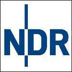 NDR Logo 150x150