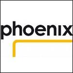 Phoenix150