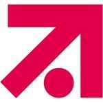 ProSiebenSat1-P7S1 Logo ohne Schriftzug 150