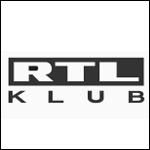 RTL Klub Ungarn 150