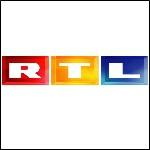 RTL Logo 150
