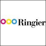 Ringier150