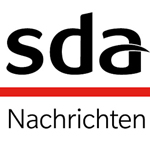 SDA Nachrichten Logo 150