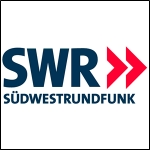 SWR Logo 150