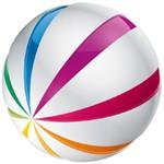 Sat1 Ball 150