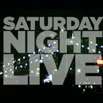 Saturday Night Live 150