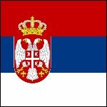 Serbien150