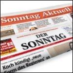 Sonntag aktuell_150x150