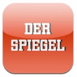 Spiegel_150