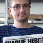Stéphane Charbonnier 150