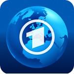 Tagesschau App-Logo 150