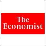 The Economist 150