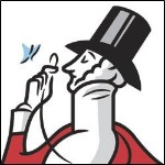 The New Yorker_Logo_150x150
