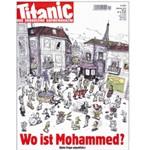 Titanic Cover Februar 2015-150