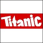 Titanic_logo_150