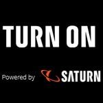 Turn On Saturn 150