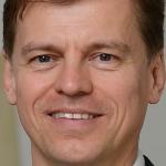Veit Dengler, CEO NZZ, Foto NZZ_150x150