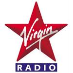 Virgin Radio 150