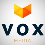 Vox Media Logo 150