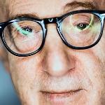 Woody Allen 150