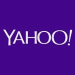 Yahoo Logo 150