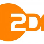 ZDF-logo-375