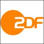 ZDF logo_150