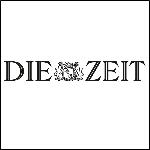 Zeit_logo 150x150