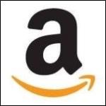 amazon 150