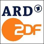 ard_zdf_150x150