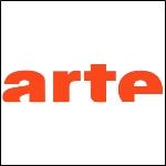 arte logo_150
