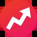 Buzzfeed Logo 150