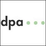 dpa_logo 150x150 dpalogo