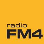 fm4_logo 150