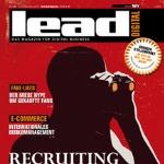 lead digital cover_150