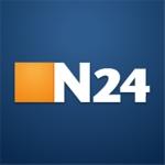 n24_logo_150